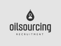 Oilsourcing