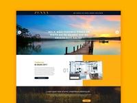 Zenna Web