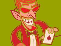 Elf Dealer