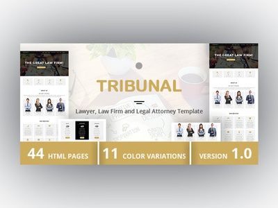 TRIBUNAL - Lawyer, Law Firm and Legal Attorney Template solicitor legal attorney legal adviser legal lawyer law firm law justice barrister attorney advocate adviser