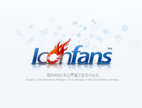Iconfans for Android