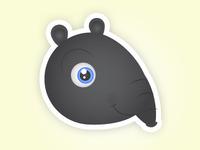 Tapirgo Logo