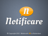 Notificare App