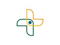 Brazilian Hospital Vision