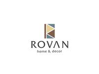 Rovan Home & Decor
