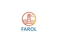 Lighthouse Brand