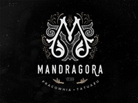 Mandraaaa
