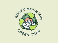 Rocky Mountain Green Team