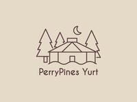 Yurt logo