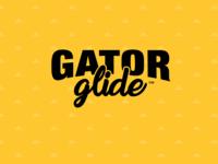Gator Glide ™