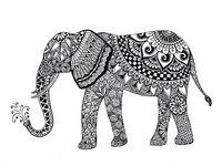 Elephantzen