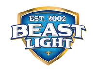 Beast Light