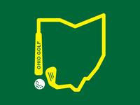 Ohio Golf