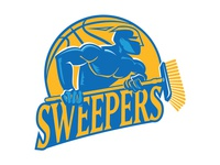 Golden State Sweepers
