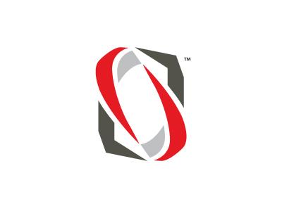 Olympus Specialties Logo