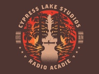 Cypress Lake Studios