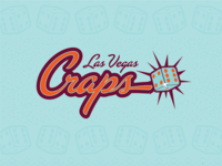 Las Vegas Craps Hockey