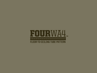 FOURWA4