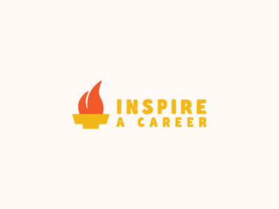 Inspire flame