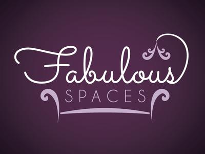 Fabulous Spaces