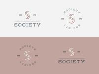 Society SoCo Logo