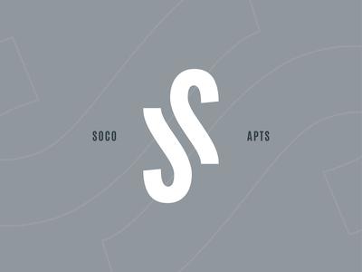 Society SoCo