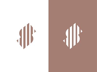 Society Emblem identity mark logo branding brand emblem