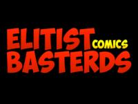EB Comics | take 3