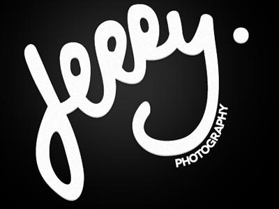 Jerryphotography