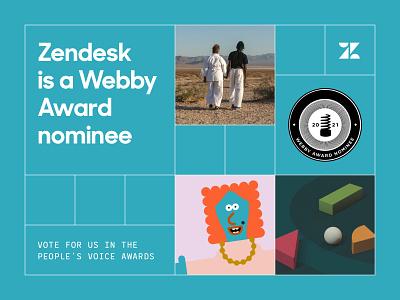 Webby Awards bucket list pinballer webbys webby vote awards thank you machine webby awards