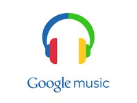 Google Music Headphones