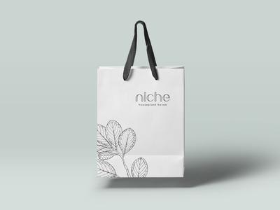 niche Bag
