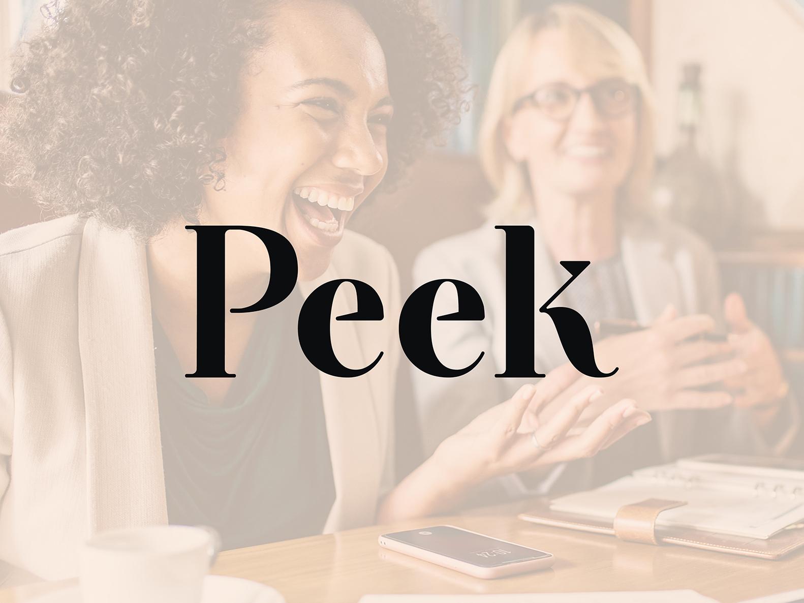 Peek advisory brandconcept 02