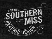 Southern Miss Digital