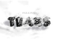 Falling Tears