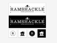 Ramshacklereduxlarge