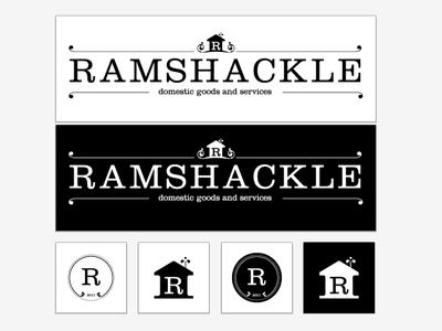 Ramshackle Redux