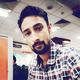 Nitish Khagwal