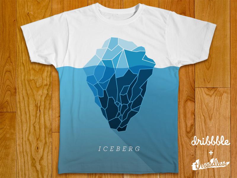 dribbble - T Shirt Design Ideas Pinterest