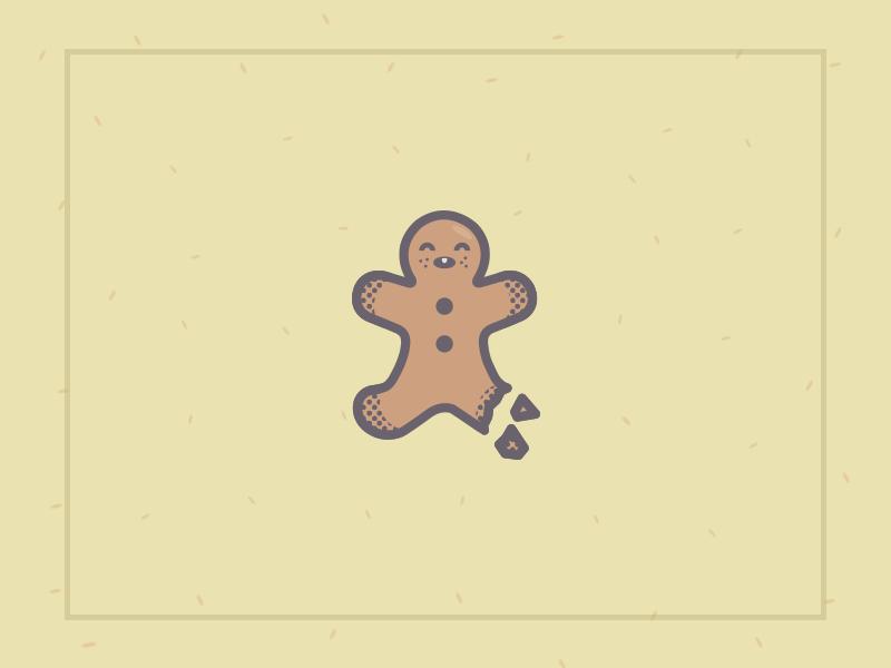 Mr cinnamon