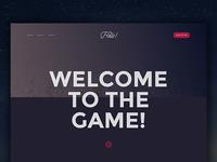 Hello Webdesign