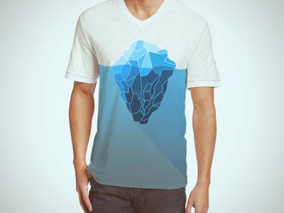 Eisberg Shirt