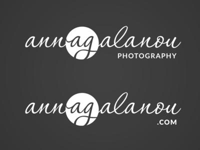 Ag Logotypes 825