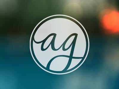 Ag Watermark