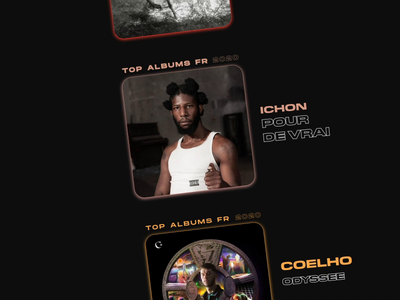 BACKPACKERZ 2020 Best Rap Albums  - Shot #2 media music hip hop rap