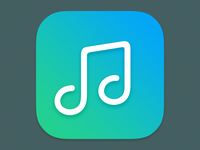 Base app icon