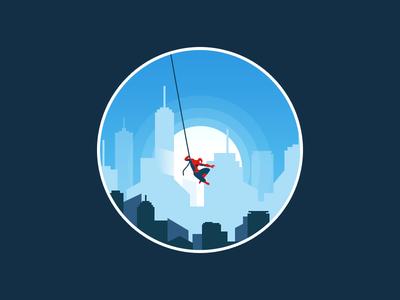 Spiderman spiderman marvel superhero