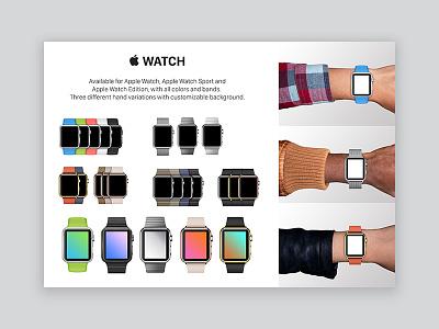  Watch Mockups gomockups macbook ipad iphone mockup mockups freebies free iphone mockups iphone template apple watch