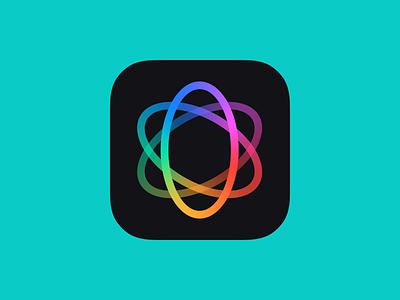 App Icon app logo icon