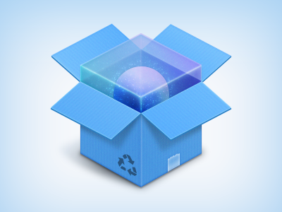 how to add dropbox to my computer